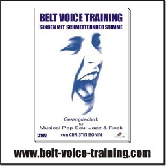 cover-belt-voice-training