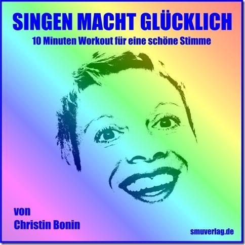cover-singen-macht-gluecklich