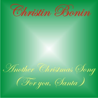 cover another christmassong