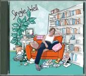 cover-singlewell-kl