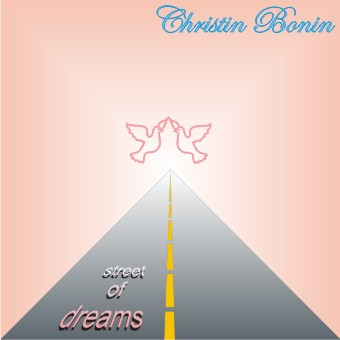 cover streetofdreams